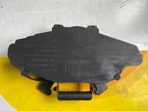 Cric kit complet Renault Trafic Vivar Primstar Ref : 8200727771