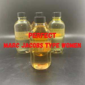 Perfect (Women) Type Fragrance Body Oil
