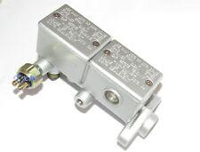 go kart UTV brake master cylinder Baja BN250 XINGFU ROKETA 5 Port