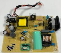 ViewSonic 27 VA2759-smh VS16403 Power Supply 715G7638-P0B-002-0010 PLPCFH491GQE8