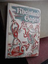Ab 1950 Originale Antiquarische Bücher aus Märchen für Kinder-& Jugendliteratur