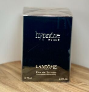 HYPNOSE  For Men by Lancome 2.5 Oz. Only One Left ...., Get It Now ‼️‼️‼️