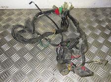 Honda 750 Shadow - Faisceau Electrique