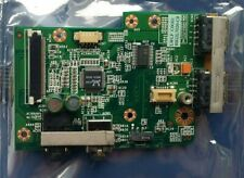 Fujitsu Siemens Amilo Li1818 USB / Audio in Board