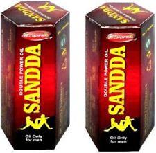 2X-100-Original-Sandha-Saandhha-Sanda-Oil-15ml-Pack-Fast-Discreet-Shipping