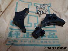 Genuine Honda C110 CA110 C115 C111 C200 CA200 CM91 CT90 SWITCH KNOB HORN BUTTON