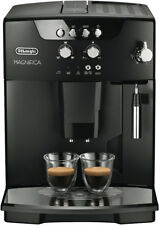 NEW DeLonghi ESAM04110B Magnifica Automatic Coffee Machine
