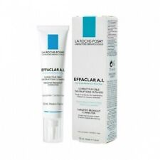 La Roche-Posay Effaclar A.I.Target Breakout Corrector 15ml Acne Treatment NIB