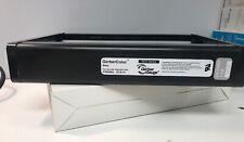 GerberColor  Grey  GCS-31 Thermal Foil 4 Gerber Edge Edge 2