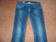 "TRUE RELIGION "" STELLA ""  - Jeans .    W.34 / L. 31 ."
