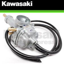 NEW 2003 - 2009 GENUINE KAWASAKI BAYOU 250 CARBURETOR ASSEMBLY 15003-0013