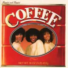 Coffee - Slippin And Dippin NEW CD