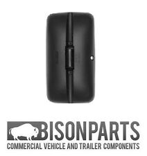 FITS Renault Midliner Main Mirror Complete 24V Heated (up to 09/2005)