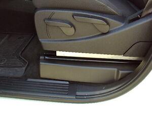 "Drivers Seat Lift Kit 2018 Silverado GMC Sierra Truck "" how to raise your seat """