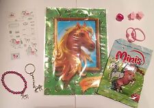Horse / Pony Pre-filled Party Bag Deluxe 2 **SALE**