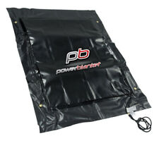 Powerblanket Eh0304 High Watt Density Ground Thawing Blanket