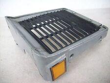 Griglia anteriore radiatore griglia di protezione/GRILL RADIATOR HONDA CX 500