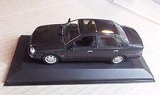 430084000 MINICHAMPS 1:43 SCALE ~ FORD SCORPIO SALOON 1995 ~ BLACK