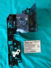 Interlock Door Latch Switch Assembly Magic Chef Microwave Oven Model#MCD11E3W