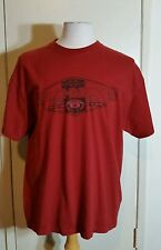 Harley-Davidson Motorcycles House Of Thunder Morgan Hill, CA Graphic T-Shirt XL