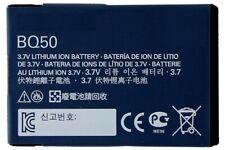 New OEM for Motorola BQ50 W370 W370R W376 W376g W377 Active W450 VE240 Rokr E2