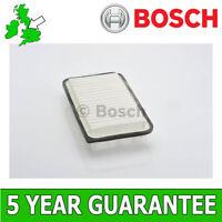 Bosch Air Filter S0017 F026400017