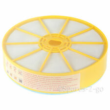 Genuine Dyson DCo7 Dco7 Washable Side Filter S/DAY POST