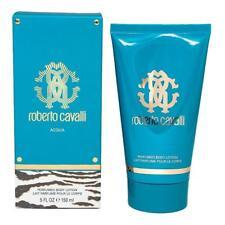 Roberto Cavalli ACQUA Body Lotion 150ml for Her