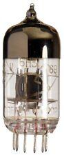 6N3P / 6Н3П Doppeltriode. Eine russische Radioröhre. ID18582