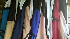 Joblot 24 pcs Geometric Design chiffon scarf shawl wholesale 180x110 cm Lot 15