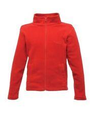 Vêtements rouge pour fille de 2 à 16 ans Printemps