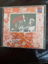 Lou Reed-Berlin cd 1973 rca