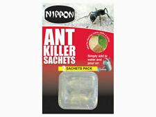 Vitax 5NISS1 Nippon Ant Killer Soluble Sachet Pack