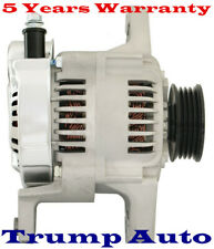Alternator for Suzuki Swift inc. Cino engine G13B 1.3L Petrol 89-01