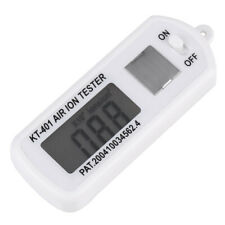 1 PCS Mini Car Air Ion Tester Meter Counter for Negative Air Ion Generator Tool