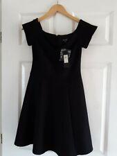 River Island Dress Size 10 Bnwt