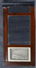 biedermeier spiegel g nstig kaufen ebay. Black Bedroom Furniture Sets. Home Design Ideas