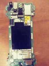 Motorola MOTO X Pure Edition Motherboard
