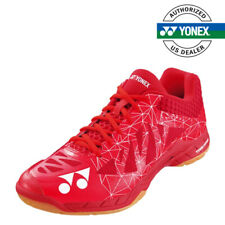Yonex Power Cushion Aerus 2 Men (Red) / Badminton Court Shoes