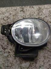 2009 2010 2011 Honda Odyssey Right Passenger Side Fog Light Lamp OEM #86