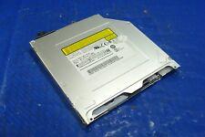 """MacBook Pro A1286 15"""" Mid 2012 MD103LL/A Super Optical Drive 661-6501"""