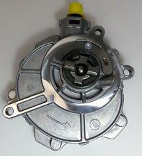 NEW GENUINE AUDI A4 A5 A6 A7 A8 Q5 Q7 VW TOUAREG 3.0 V6 PETROL VACUUM PUMP