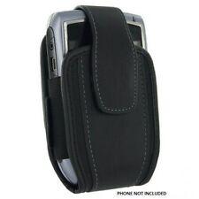 Genuine BlackBerry Holster with Belt Clip for 9550 Storm 2 9650 Bold 8530 Curve