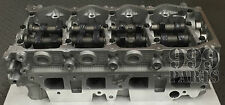New Assembled Nissan YD25 2.5L Diesel Cylinder Head Kit - Navara & Pathfinder