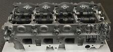 New Complete Cylinder Head Kit fits Nissan YD25 2.5L Diesel- Navara & Pathfinder