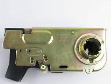FORD TRANSIT MK6 FRONT DOOR MANUAL LOCK, LEFT SIDE, YC15 V219A65 AF