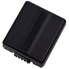 Akku Li-Ion CGA-DU07E DU7 f Panasonic NV-GS10 NV-GS120