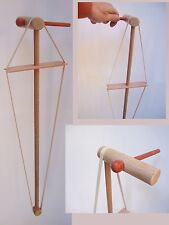 New Wind Wand Bullroarer - Direct From Artist