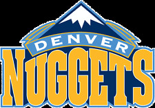 2017 2018 DENVER NUGGETS 30 Card Lot w/ CONTENDERS TEAM SET (17) 2017-18 Players