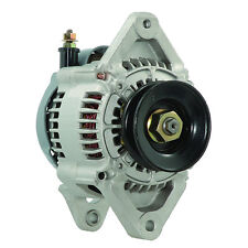 World Wide Worldwide Automotive 14824 alternator